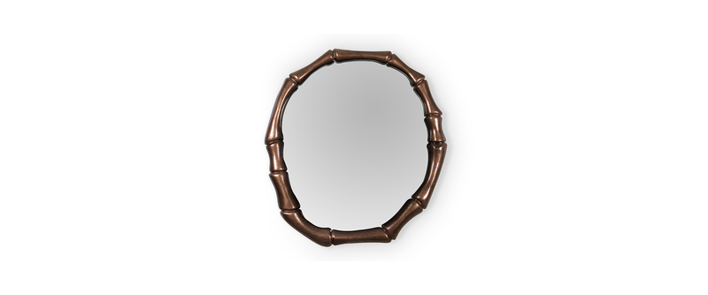 Mirrors That Impress: Beautiful Shining Surfaces That Match Your Beauty mirrors Mirrors That Impress: Beautiful Shining Surfaces That Match Your Beauty Mirrors That Impress Beautiful Shining Surfaces That Match Your Beauty26