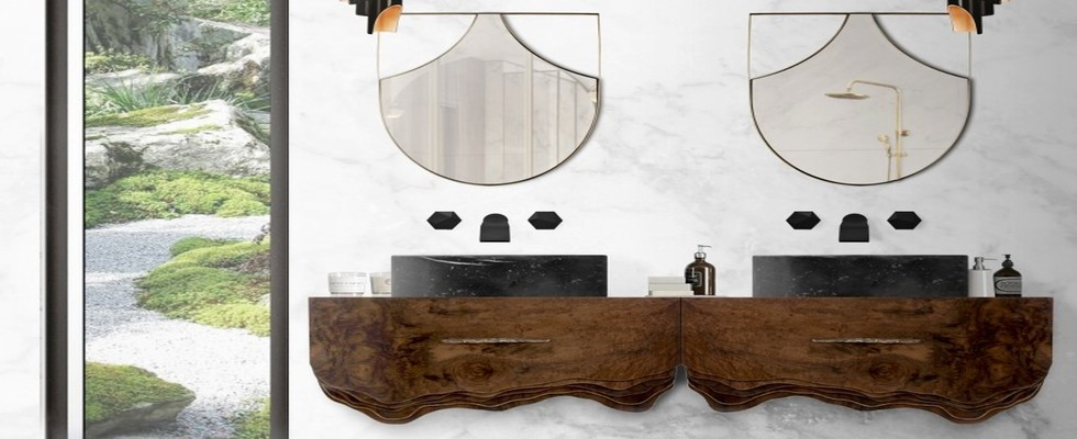 mirrors Mirrors That Impress: Beautiful Shining Surfaces That Match Your Beauty Mirrors That Impress Beautiful Shining Surfaces That Match Your Beauty5