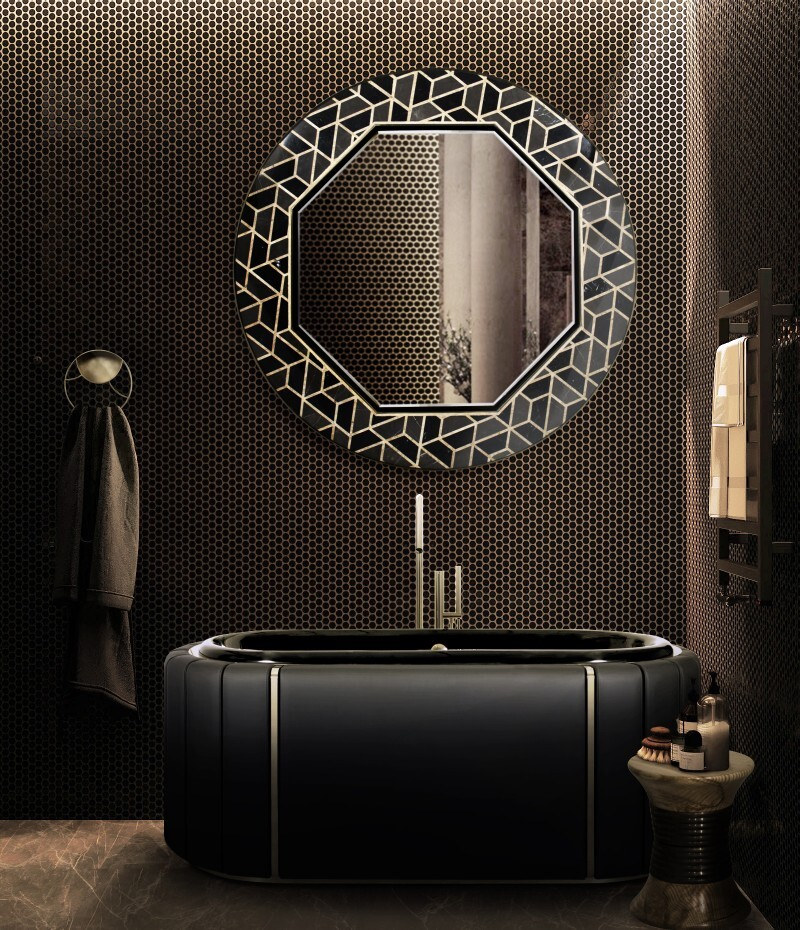 Mirrors That Impress: Beautiful Shining Surfaces That Match Your Beauty mirrors Mirrors That Impress: Beautiful Shining Surfaces That Match Your Beauty Mirrors That Impress Beautiful Shining Surfaces That Match Your Beauty7