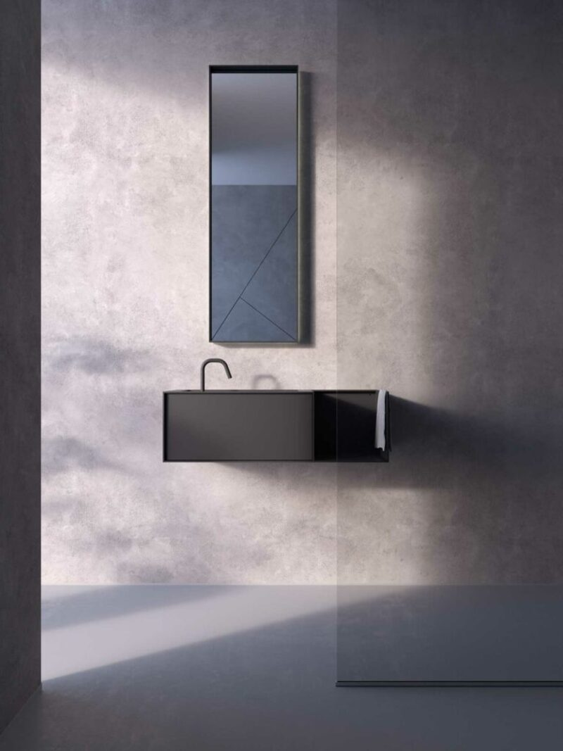 Mirrors That Impress: Beautiful Shining Surfaces That Match Your Beauty mirrors Mirrors That Impress: Beautiful Shining Surfaces That Match Your Beauty Mirrors That Impress Beautiful Shining Surfaces That Match Your Beauty8