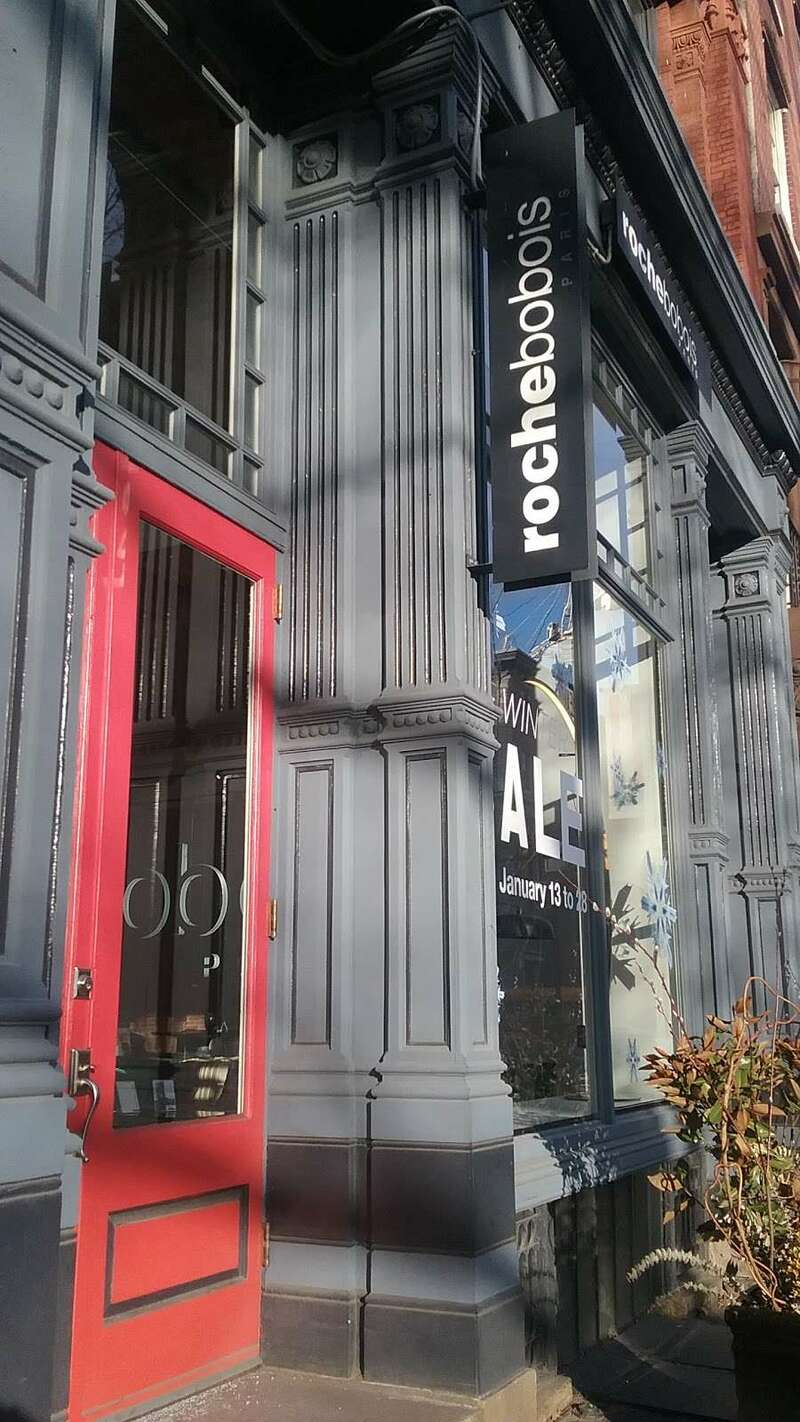 Philadelphia Showrooms and Design Stores That Are Asking For a Visit philadelphia Philadelphia Showrooms and Design Stores That Are Asking For a Visit Philadelphia Showrooms and Design Stores That Are Asking For a Visit5