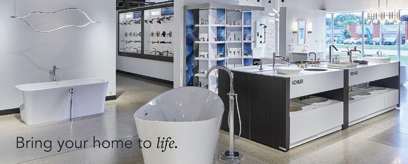 Design Stores in Toronto design stores in toronto Design Stores in Toronto to Create the Perfect Bathroom ROBINSON CO