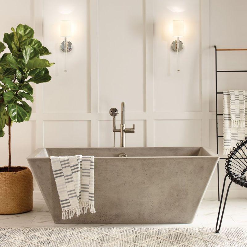 Design Stores in Toronto design stores in toronto Design Stores in Toronto to Create the Perfect Bathroom Roman Bath Centre