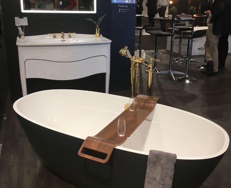 Design Stores in Toronto design stores in toronto Design Stores in Toronto to Create the Perfect Bathroom TAPS Bath