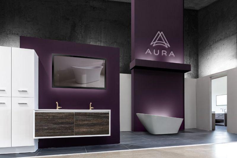 Design Stores in Toronto design stores in toronto Design Stores in Toronto to Create the Perfect Bathroom TUBS