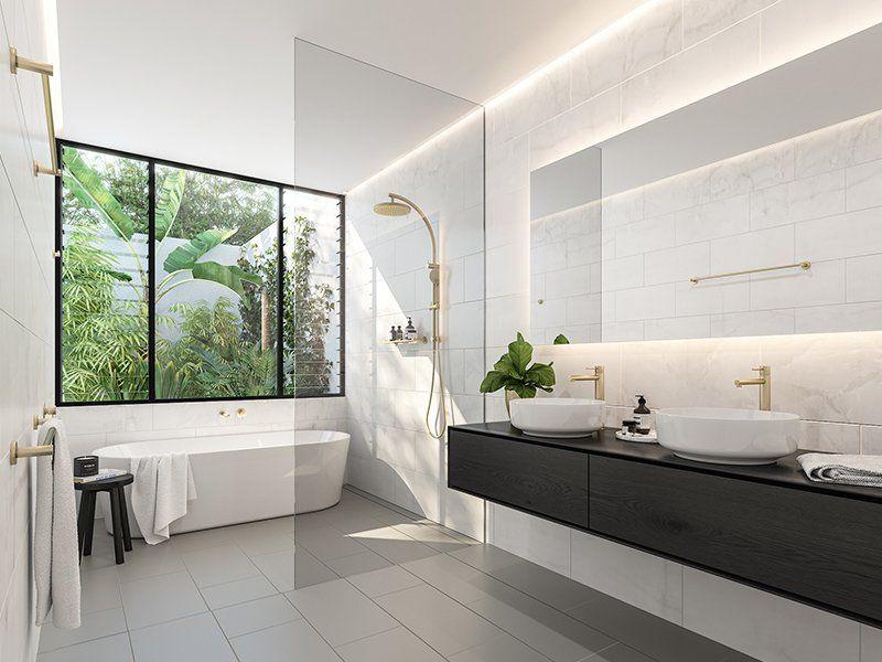 Design Stores in Toronto design stores in toronto Design Stores in Toronto to Create the Perfect Bathroom Taps Stone 1