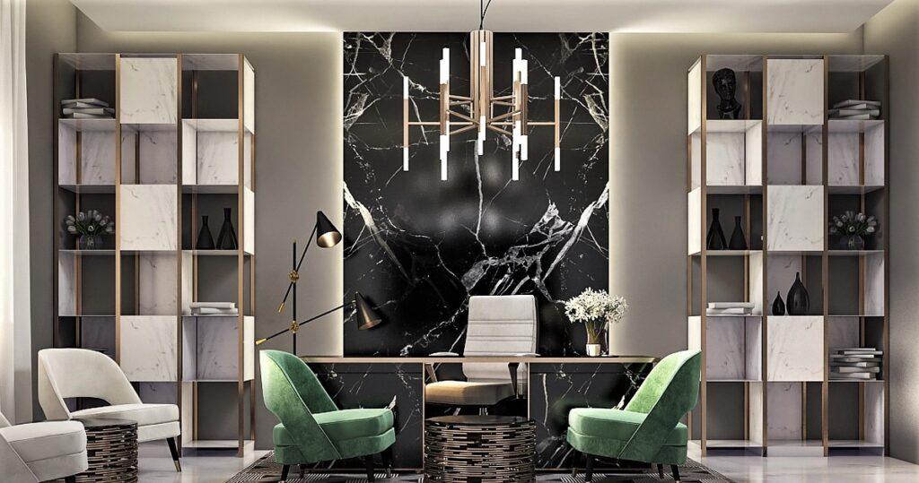 bathroom projects Top 20 Interior Designers in Riyadh – Bathroom Projects Top 20 Interior Designers in Riyadh Bathroom Projects 1