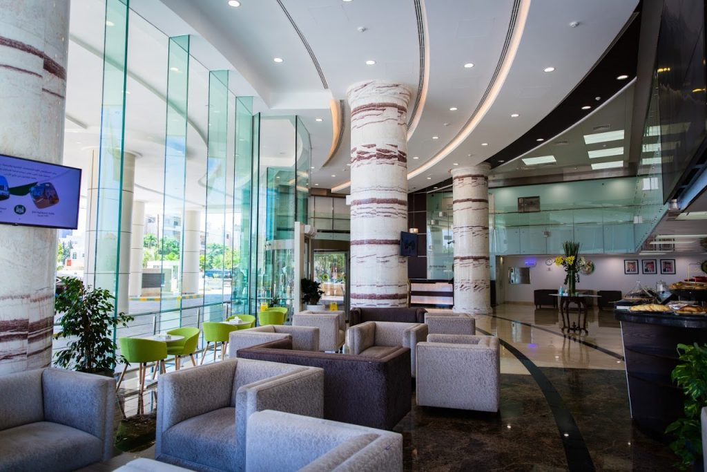 bathroom projects Top 20 Interior Designers in Riyadh – Bathroom Projects Top 20 Interior Designers in Riyadh Bathroom Projects
