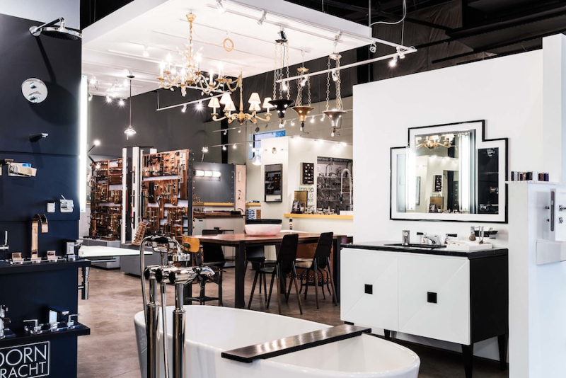 An Inspirational Journey to Austin Showrooms and Design Stores austin showrooms and design stores An Inspirational Journey to Austin Showrooms and Design Stores Top Austin Showrooms Alexander