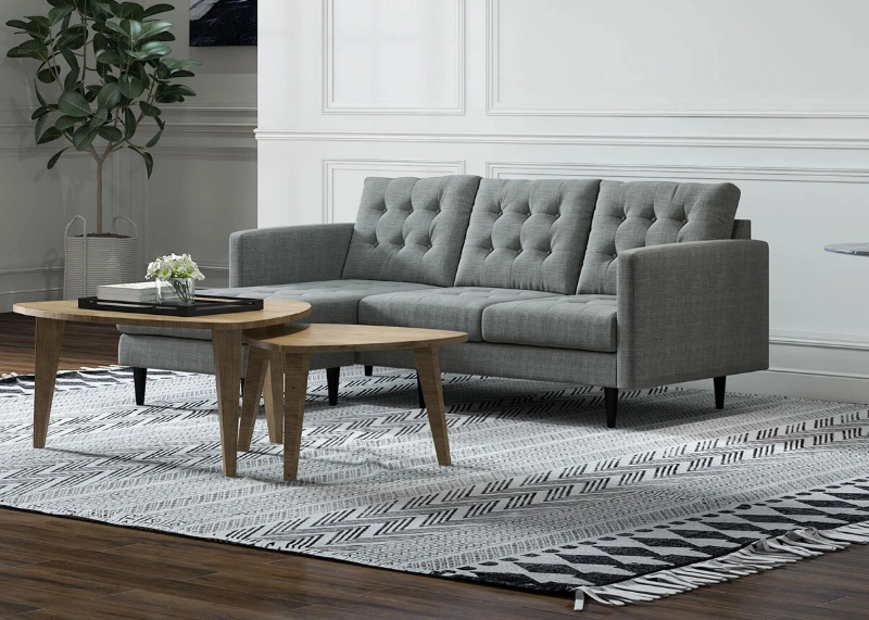 Top Austin Showrooms and Design Stores showroom Top Austin Showrooms and Design Stores Top Austin Showrooms Austins couch 1