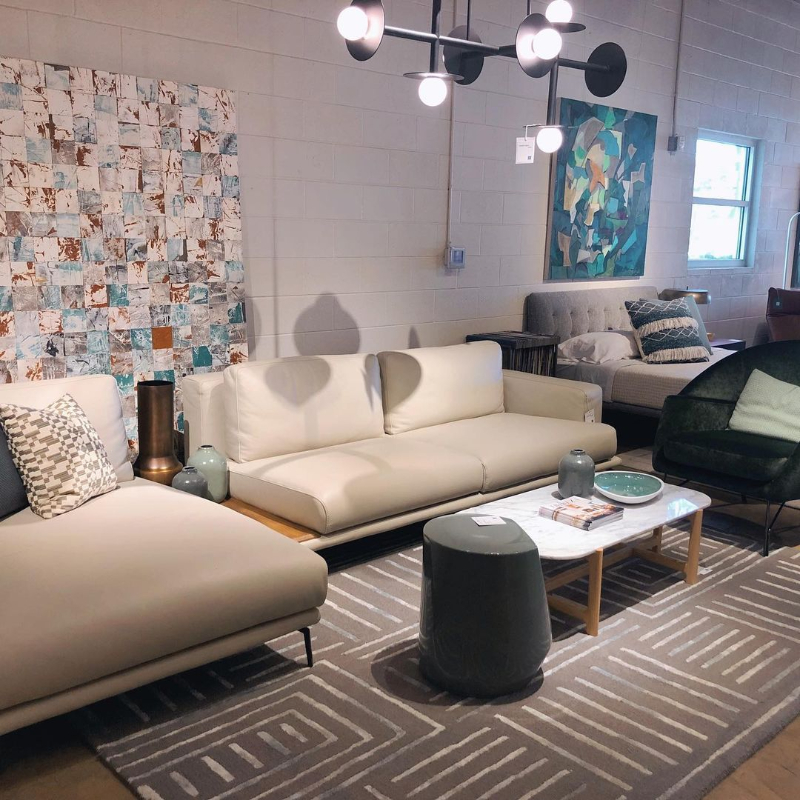 Top Austin Showrooms and Design Stores showroom Top Austin Showrooms and Design Stores Top Austin Showrooms Nest Modern