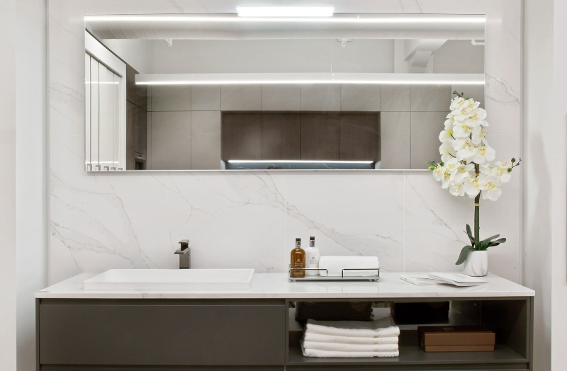 Top Bathroom Showrooms in New York City You Must Visit top bathroom showrooms in new york city Top Bathroom Showrooms in New York City You Must Visit Top Bathroom Showrooms in New York City You Must Visit 10