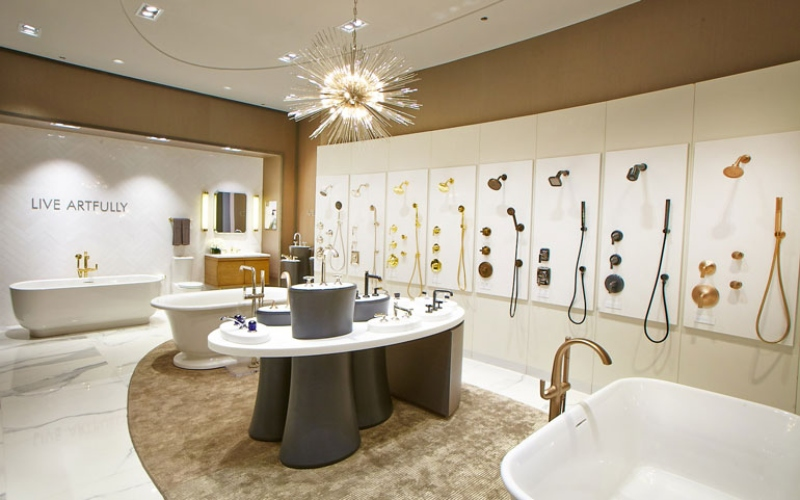 Top Bathroom Showrooms in New York City You Must Visit top bathroom showrooms in new york city Top Bathroom Showrooms in New York City You Must Visit Top Bathroom Showrooms in New York City You Must Visit 12