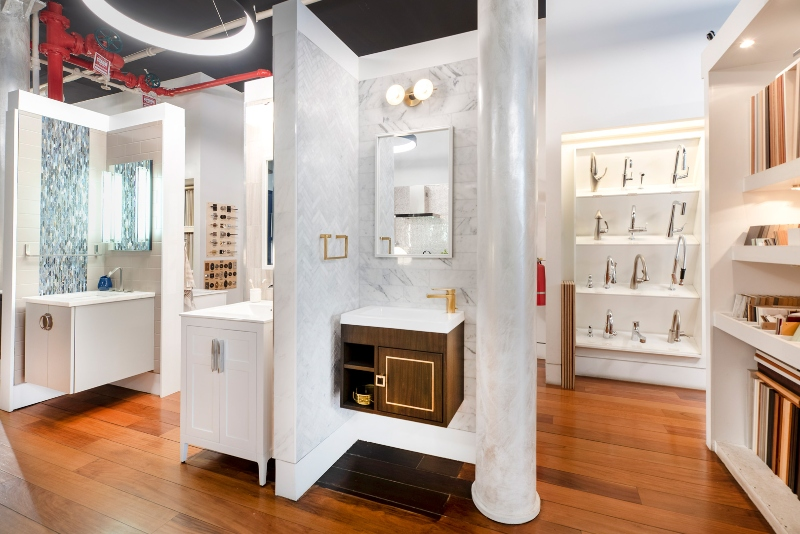 Top Bathroom Showrooms in New York City You Must Visit top bathroom showrooms in new york city Top Bathroom Showrooms in New York City You Must Visit Top Bathroom Showrooms in New York City You Must Visit 13