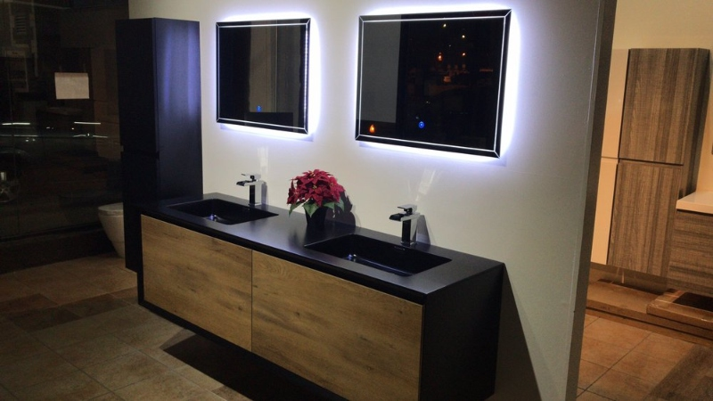 Top Bathroom Showrooms in New York City You Must Visit top bathroom showrooms in new york city Top Bathroom Showrooms in New York City You Must Visit Top Bathroom Showrooms in New York City You Must Visit 14