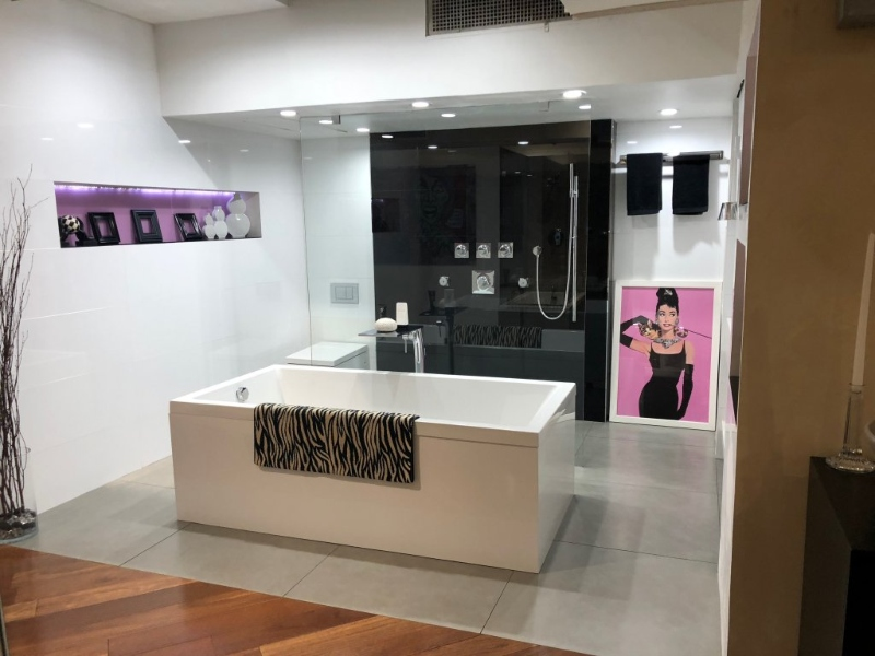 Top Bathroom Showrooms in New York City You Must Visit top bathroom showrooms in new york city Top Bathroom Showrooms in New York City You Must Visit Top Bathroom Showrooms in New York City You Must Visit 15