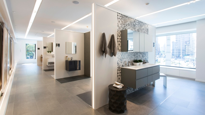 Top Bathroom Showrooms in New York City You Must Visit top bathroom showrooms in new york city Top Bathroom Showrooms in New York City You Must Visit Top Bathroom Showrooms in New York City You Must Visit 16