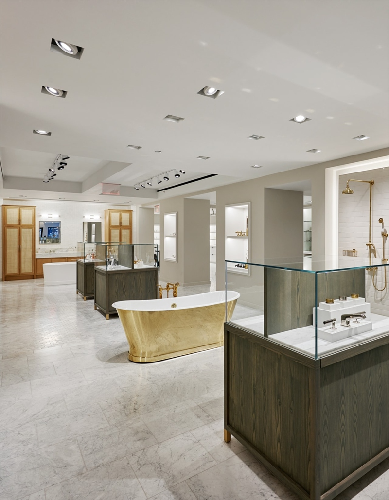 Top Bathroom Showrooms in New York City You Must Visit top bathroom showrooms in new york city Top Bathroom Showrooms in New York City You Must Visit Top Bathroom Showrooms in New York City You Must Visit 18