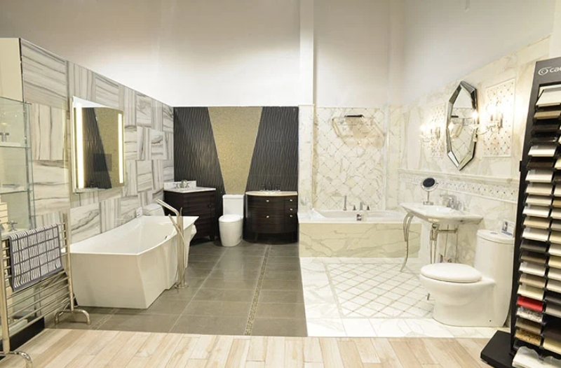 Top Bathroom Showrooms in New York City You Must Visit top bathroom showrooms in new york city Top Bathroom Showrooms in New York City You Must Visit Top Bathroom Showrooms in New York City You Must Visit 4