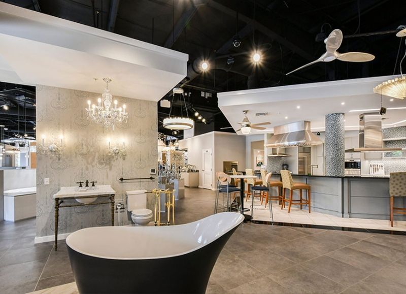 Top Bathroom Showrooms in New York City You Must Visit top bathroom showrooms in new york city Top Bathroom Showrooms in New York City You Must Visit Top Bathroom Showrooms in New York City You Must Visit 8