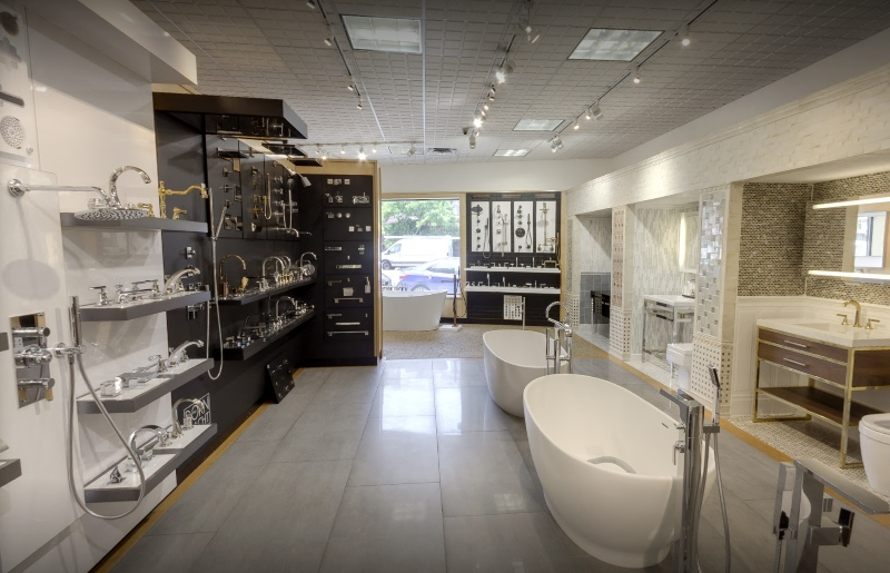 Top Bathroom Showrooms in New York City You Must Visit top bathroom showrooms in new york city Top Bathroom Showrooms in New York City You Must Visit Top Bathroom Showrooms in New York City You Must Visit 9