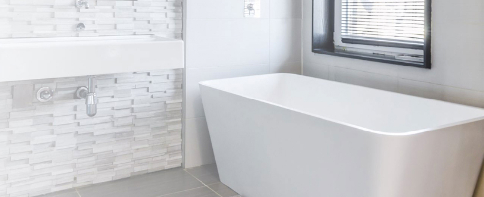 showroom Top Connecticut Showrooms with a focus on Bathrooms Top Connecticut Showrooms with a focus on Bathrooms CAPA