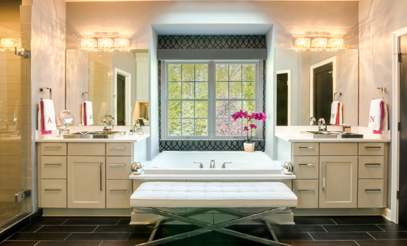 Top Connecticut Showrooms with a focus on Bathrooms showroom Top Connecticut Showrooms with a focus on Bathrooms Top Connecticut Showrooms with a focus on Bathrooms Dream maker