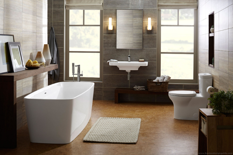 Top Connecticut Showrooms with a focus on Bathrooms showroom Top Connecticut Showrooms with a focus on Bathrooms Top Connecticut Showrooms with a focus on Bathrooms Frank 2
