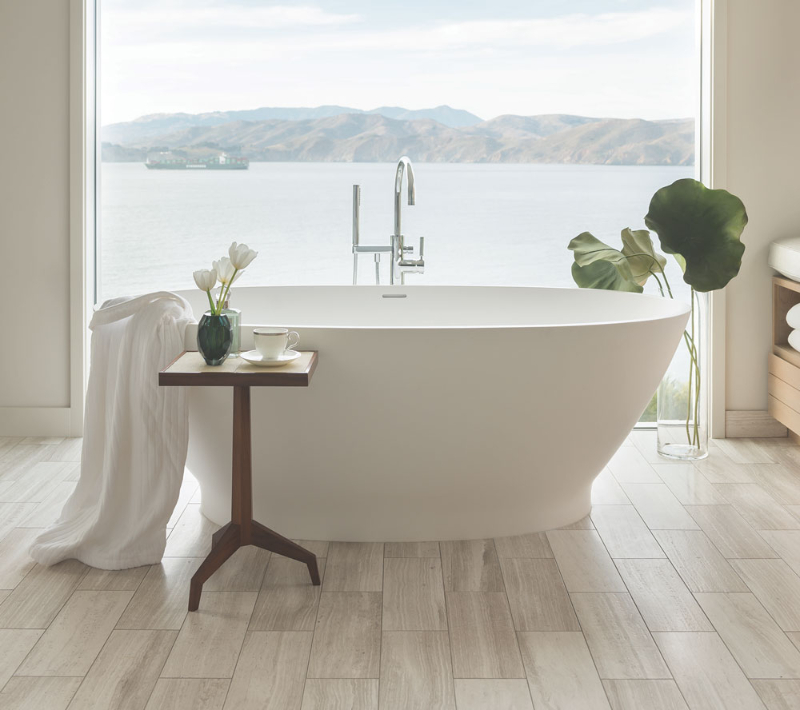 Top Connecticut Showrooms with a focus on Bathrooms showroom Top Connecticut Showrooms with a focus on Bathrooms Top Connecticut Showrooms with a focus on Bathrooms Frank