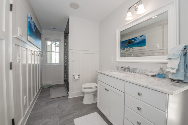 Top Connecticut Showrooms with a focus on Bathrooms showroom Top Connecticut Showrooms with a focus on Bathrooms Top Connecticut Showrooms with a focus on Bathrooms Kitchen Bath 2