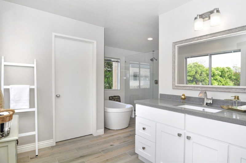 Top Connecticut Showrooms with a focus on Bathrooms showroom Top Connecticut Showrooms with a focus on Bathrooms Top Connecticut Showrooms with a focus on Bathrooms Kitchen Bath