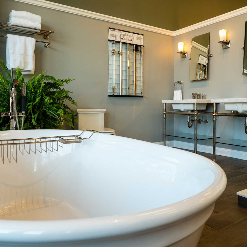 Top Connecticut Showrooms with a focus on Bathrooms showroom Top Connecticut Showrooms with a focus on Bathrooms Top Connecticut Showrooms with a focus on Bathrooms The Creative Bath 2