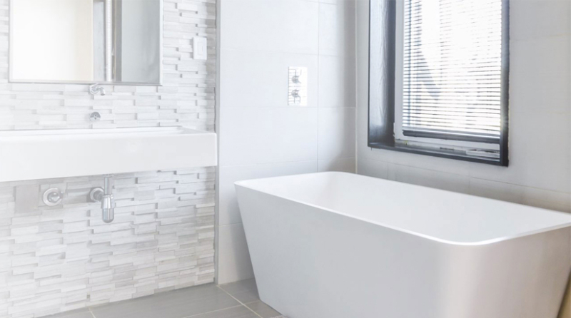 Top Connecticut Showrooms with a focus on Bathrooms showroom Top Connecticut Showrooms with a focus on Bathrooms Top Connecticut Showrooms with a focus on Bathrooms Torrco