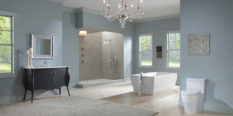 Top Connecticut Showrooms with a focus on Bathrooms showroom Top Connecticut Showrooms with a focus on Bathrooms Top Connecticut Showrooms with a focus on Bathrooms Winbath