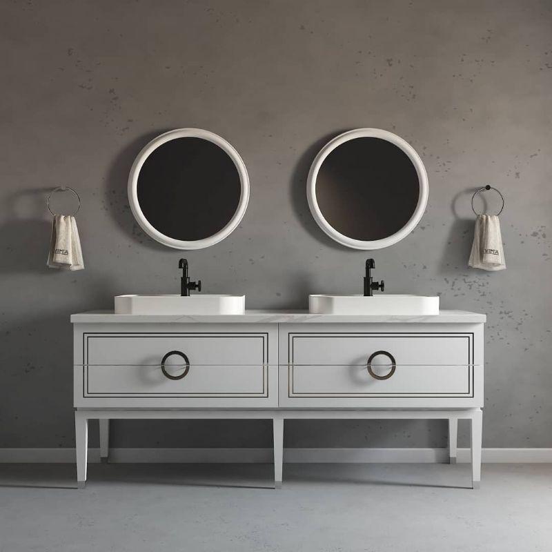 Design Stores in Toronto design stores in toronto Design Stores in Toronto to Create the Perfect Bathroom Virta