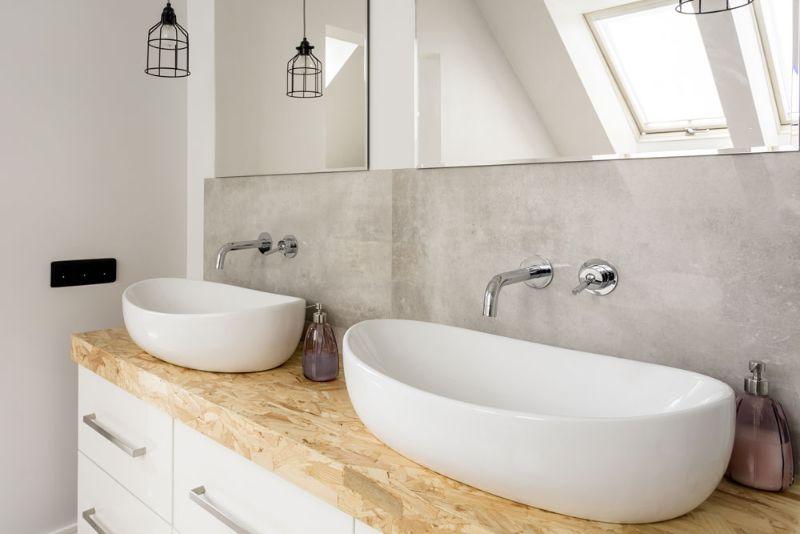 Design Stores in Toronto design stores in toronto Design Stores in Toronto to Create the Perfect Bathroom Waterflo Kitchen Bath Gallery