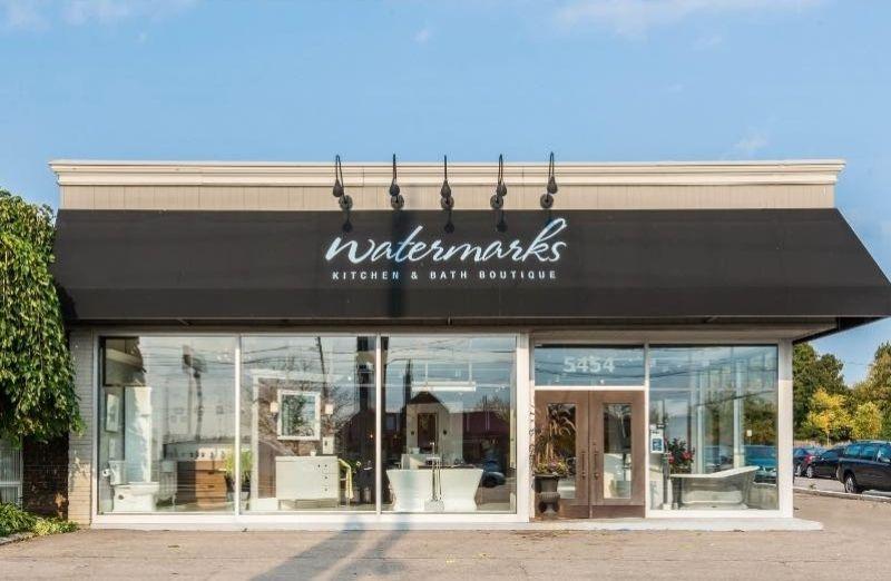 Design Stores in Toronto design stores in toronto Design Stores in Toronto to Create the Perfect Bathroom Watermarks