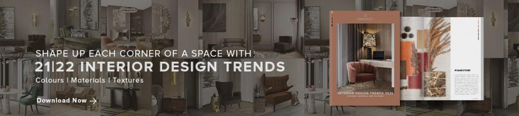 glamorous bathtubs 15 Most Glamorous Bathtubs to Have in 2021 book design trends artigo 1 1024x229