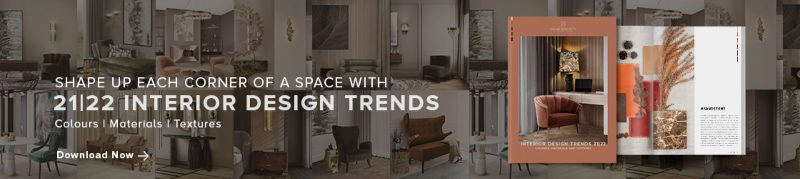 vessel sinks Vessel Sinks: Prime Examples of Dazzling Items for You book design trends artigo 800 1