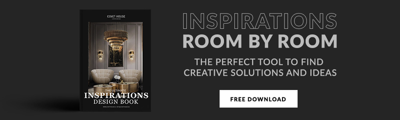Las Vegas Interior Designers to be Inspired By las vegas Las Vegas Interior Designers to be Inspired By book inspirations CH