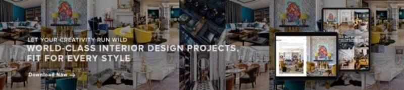 philadelphia Philadelphia Showrooms and Design Stores That Are Asking For a Visit book projectos artigo 800 640x143 1