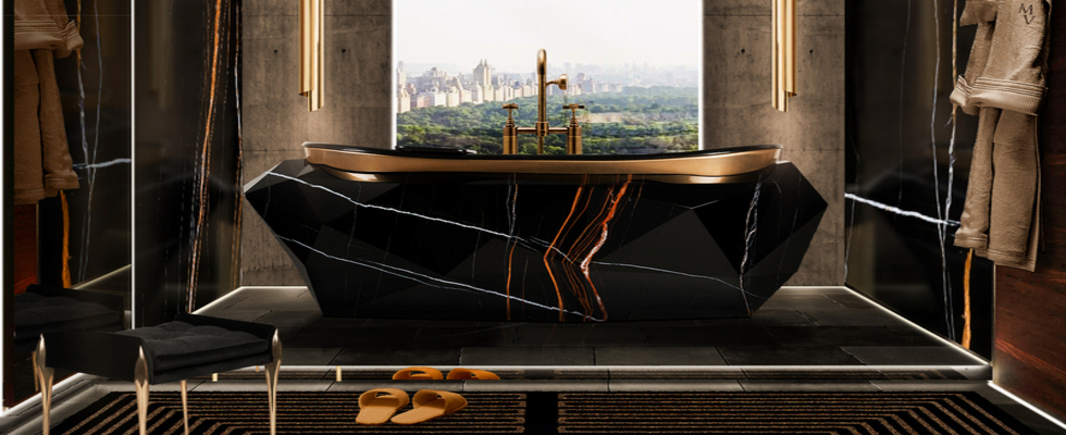 diamond bathtub The Diamond Bathtub: A Worldwide Sensation that Has Just Been Updated diamond 04 1 1