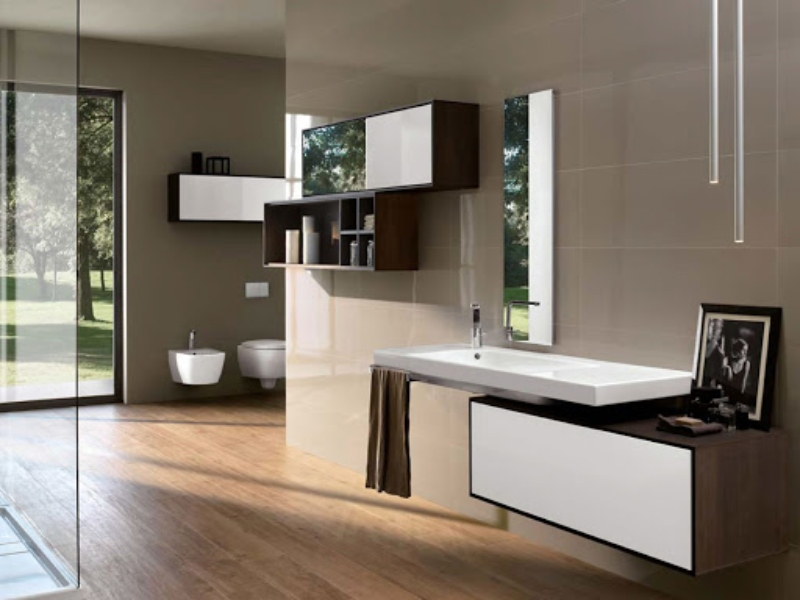 Showrooms in Perth showrooms in perth Showrooms in Perth for Some Bathroom Inspiration perth bathroom package