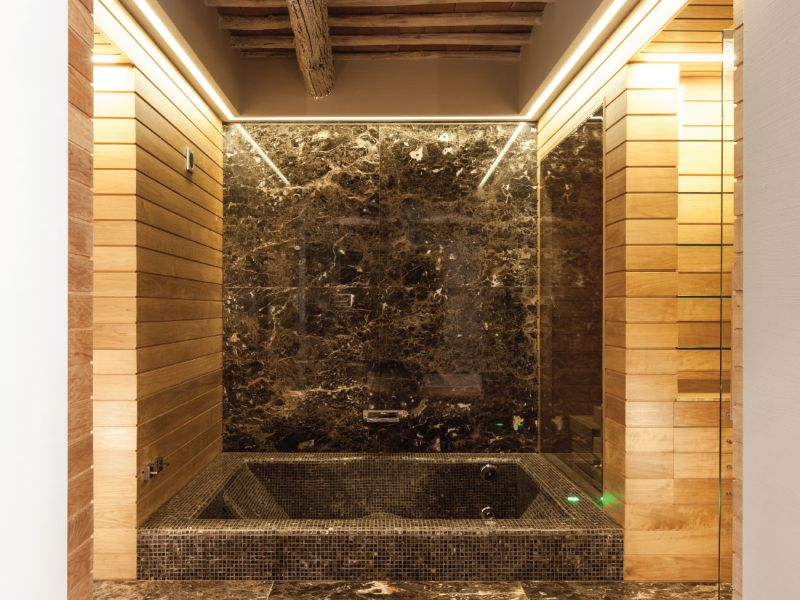 top luxury bathroom stores in florence florence Top luxury bathroom stores in Florence top luxury bathroom stores in florence 12