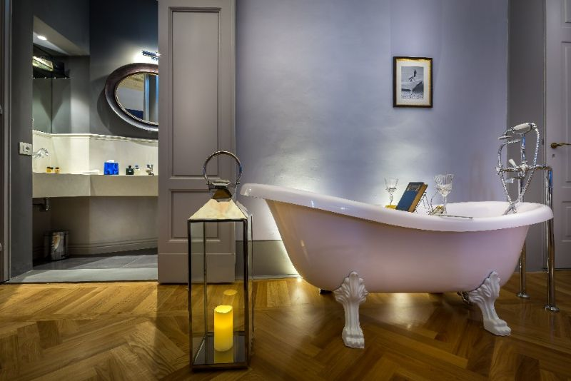 top luxury bathroom stores in florence florence Top luxury bathroom stores in Florence top luxury bathroom stores in florence 13