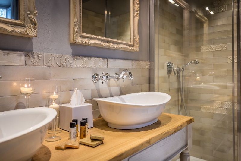top luxury bathroom stores in florence florence Top luxury bathroom stores in Florence top luxury bathroom stores in florence 14