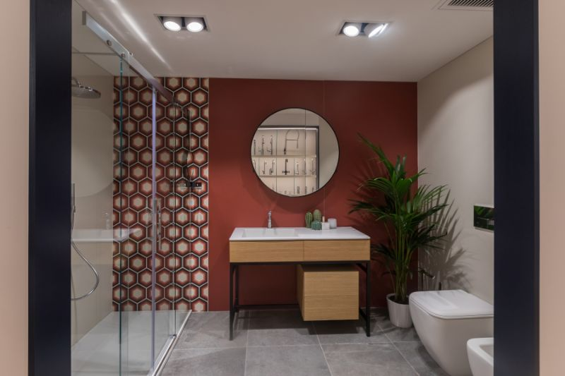 top luxury bathroom stores in florence florence Top luxury bathroom stores in Florence top luxury bathroom stores in florence 5