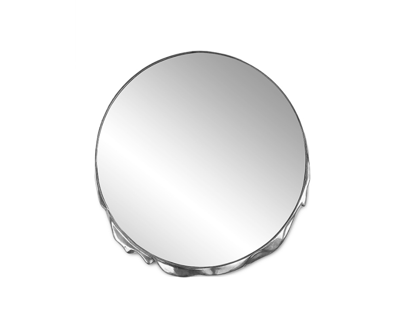 interior designers in dublin Interior Designers in Dublin: The Best for a Bathroom Makeover 1 1 1