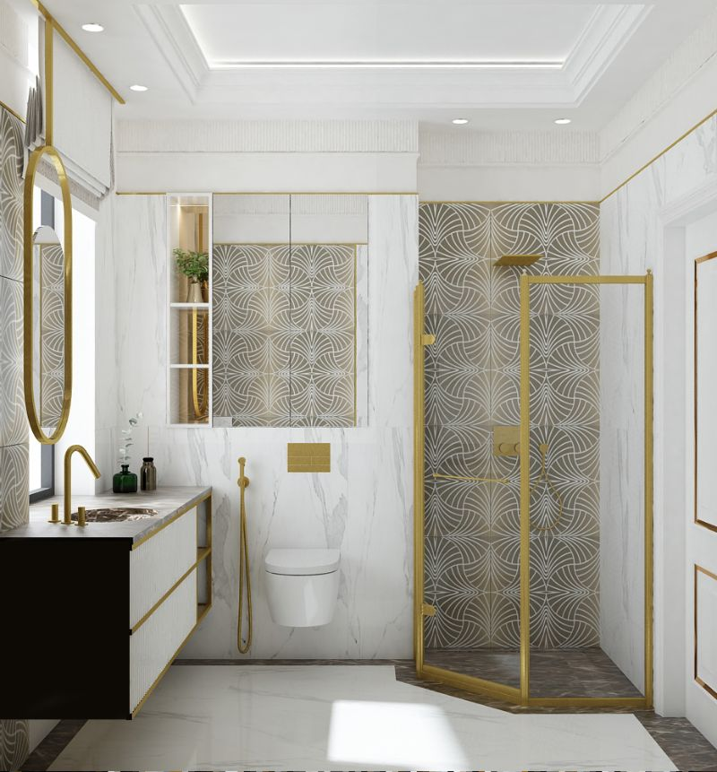 Most Inspiring Interior Designers From Bucharest: Top 20 most inspiring interior designers from bucharest Most Inspiring Interior Designers From Bucharest: Top 20 1