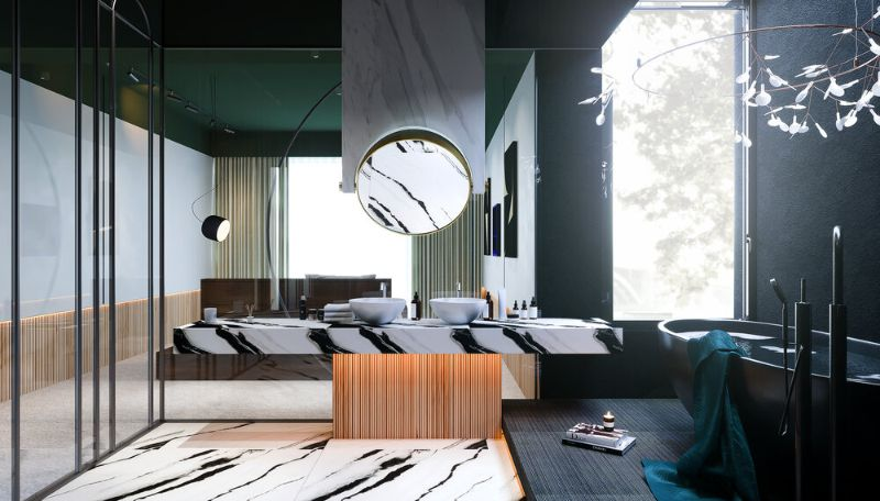 Most Inspiring Interior Designers From Bucharest: Top 20 most inspiring interior designers from bucharest Most Inspiring Interior Designers From Bucharest: Top 20 14
